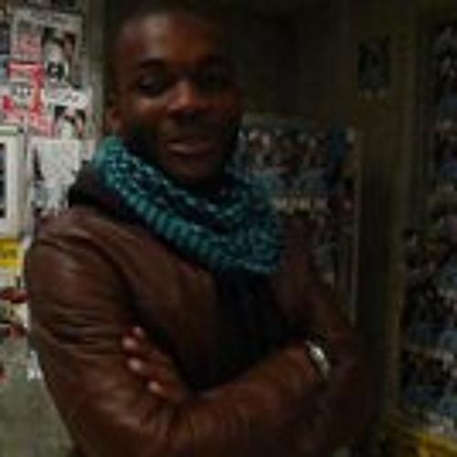 Bwesso Consulat's avatar