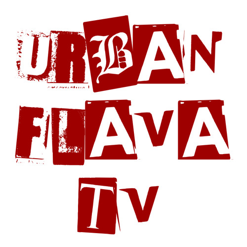 Urban Flava Mixtapes's avatar