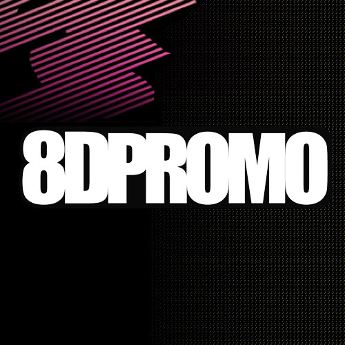 8DPromo's avatar