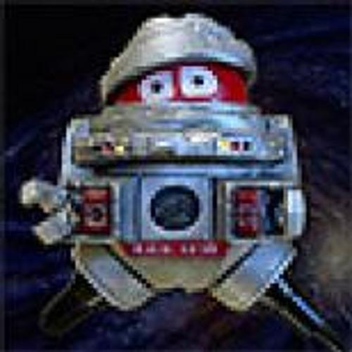 DrewMB's avatar