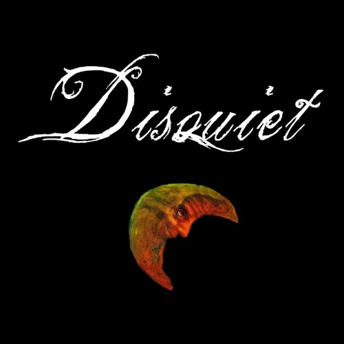 Disquiet's avatar
