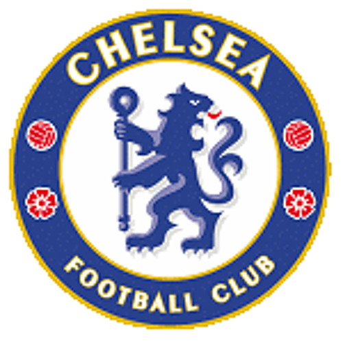 Official Chelsea FC's avatar