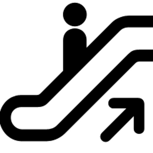passenger_23's avatar