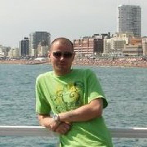 dawidkza26's avatar