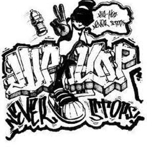 Rappers Fugitiv's avatar