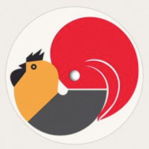 champsound's avatar
