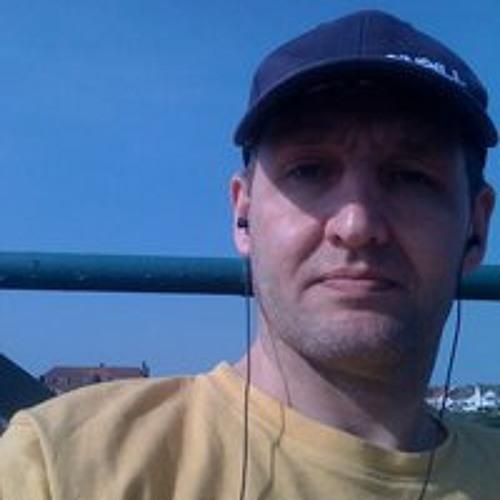 Al Rhodes's avatar