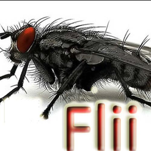 Flii's avatar