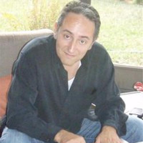 Peter Hubshman's avatar