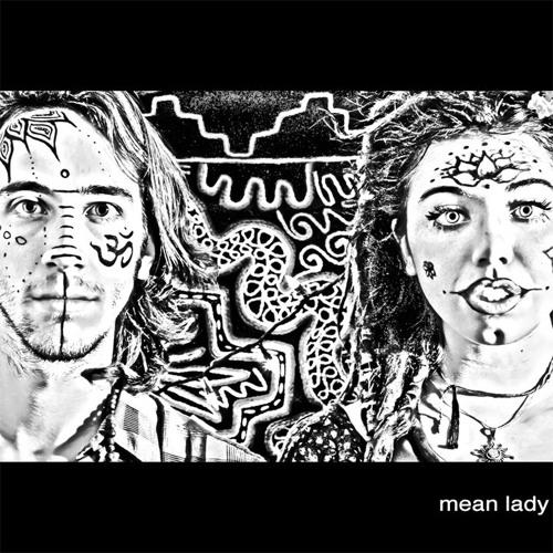 meanlady's avatar