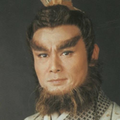 poosanth's avatar