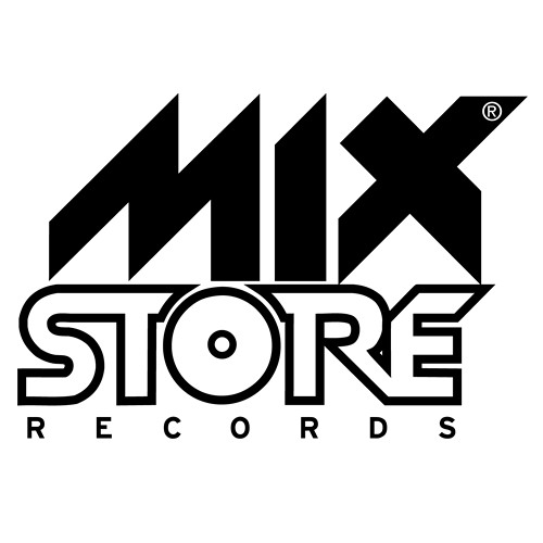 Mix Store Records's avatar