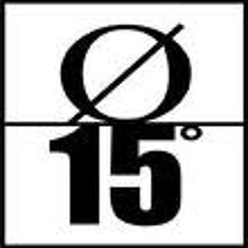 15 Degrees Below Zero's avatar