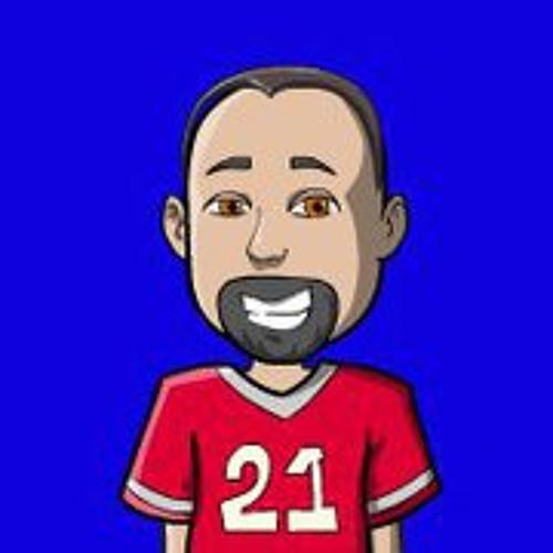 adamic2k8's avatar