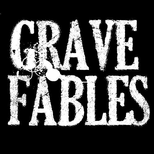 gravefables's avatar