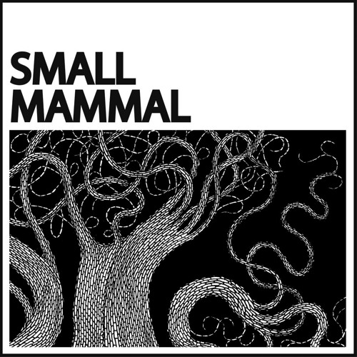Small Mammal's avatar