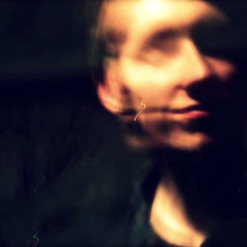 aycks's avatar