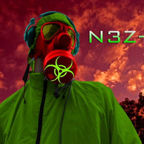 N3Z-3's avatar