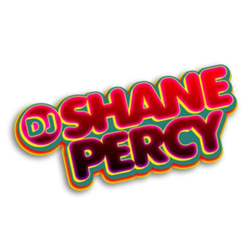 DJ_ShanePercy's avatar