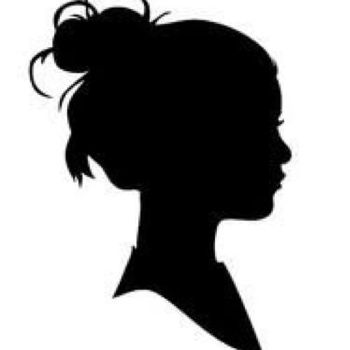 Zara Hoffman's avatar