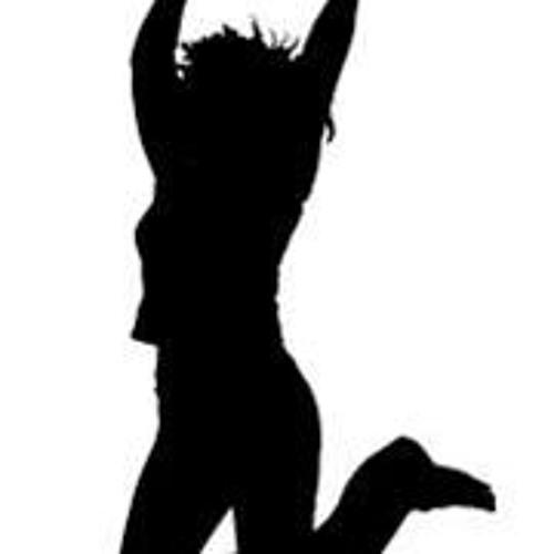 Lisa Stanton's avatar