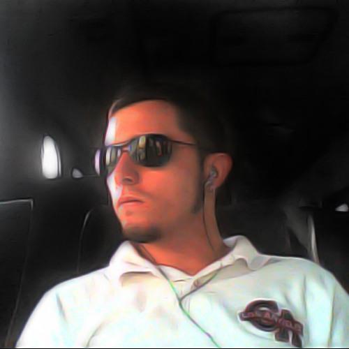 OtavioBobs's avatar