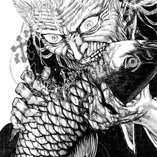 Tiguhs's avatar