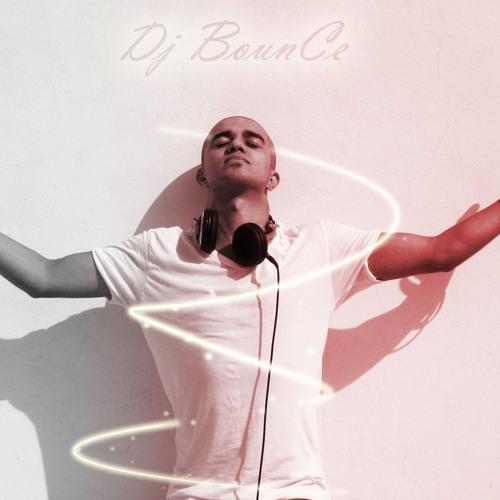 Dj BounCe's avatar