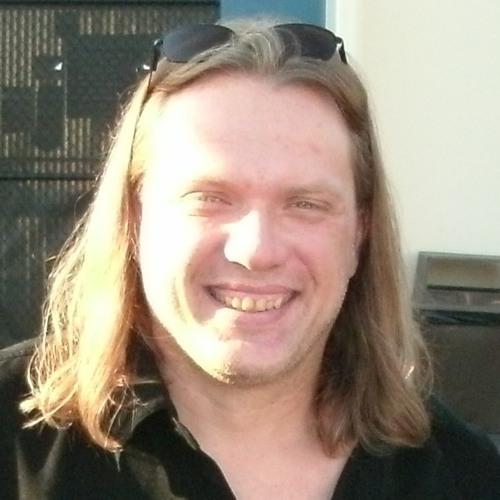 cincygroove's avatar