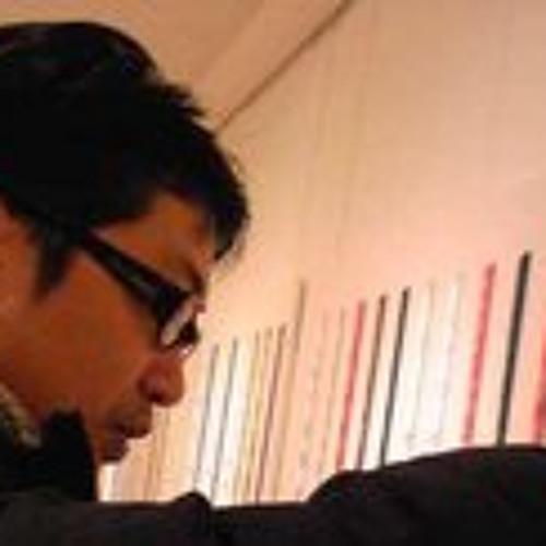 Tatsuya Ikeda's avatar