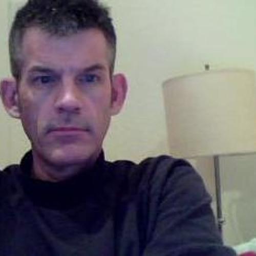 Steve of Utley's avatar