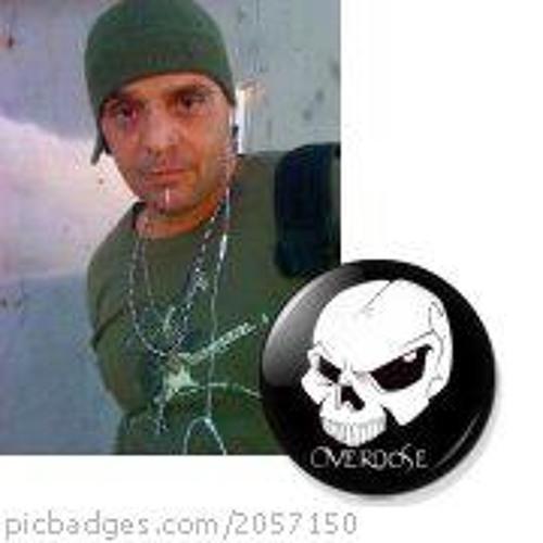 Willieskulls's avatar