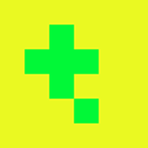 technocasual's avatar