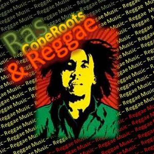 RasCopeRoots's avatar