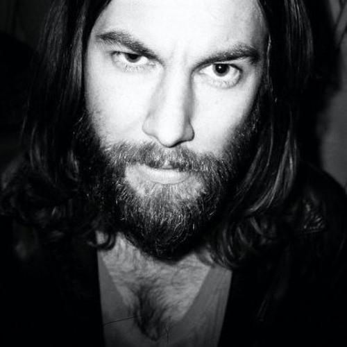 Dirty Dave's avatar