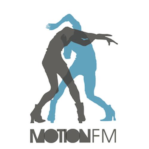 motionfm's avatar