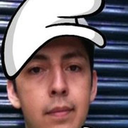Ramiro Perez's avatar