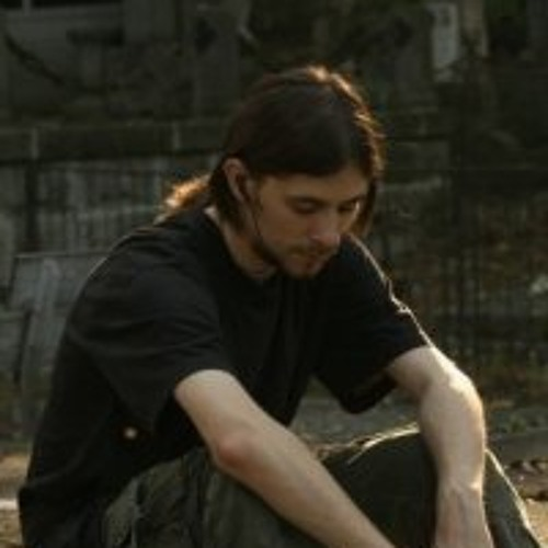 ancarius's avatar