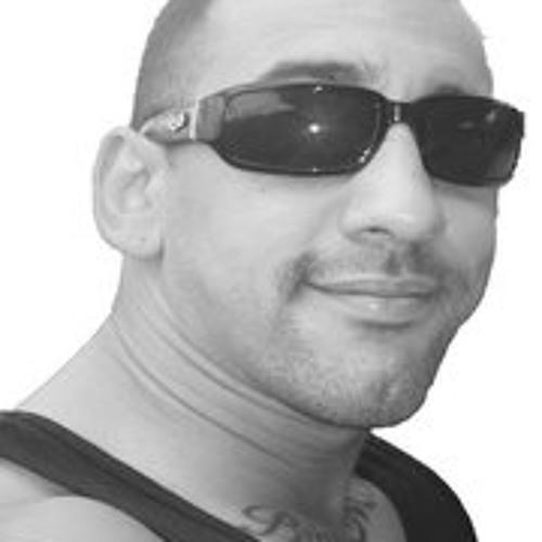 Kel569's avatar