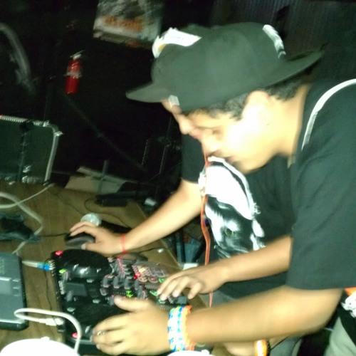DJ_PandX's avatar