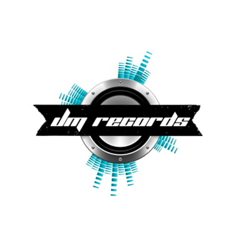 JM RECORDS's avatar