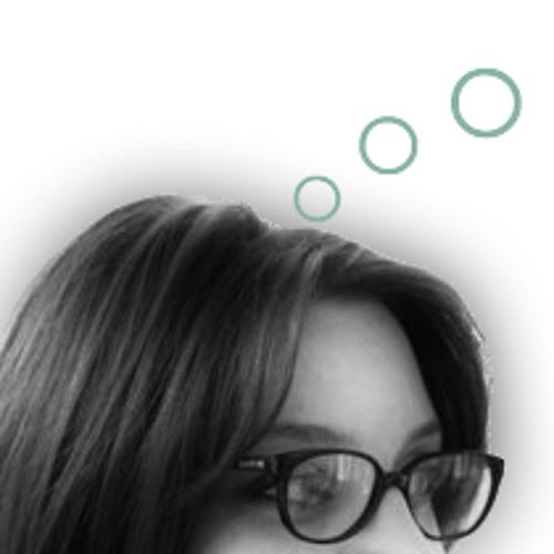 Jodie Sério Moda's avatar
