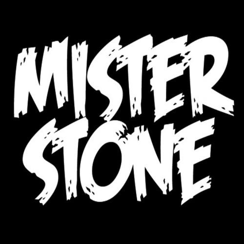 MiSTER STONE's avatar