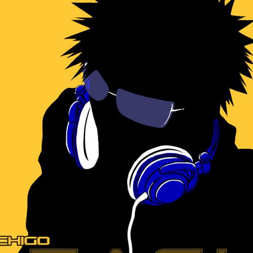 cheeky_b00tleg's avatar