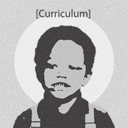 Curriculum's avatar