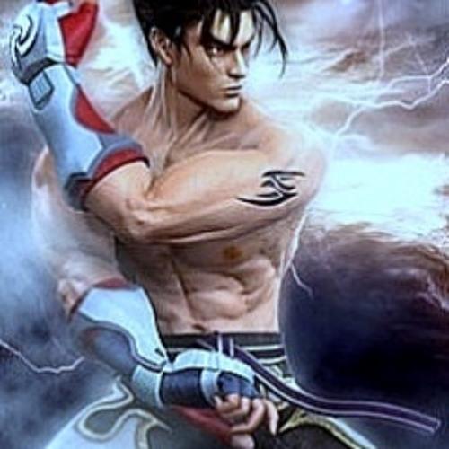 Schinoda Jin's avatar