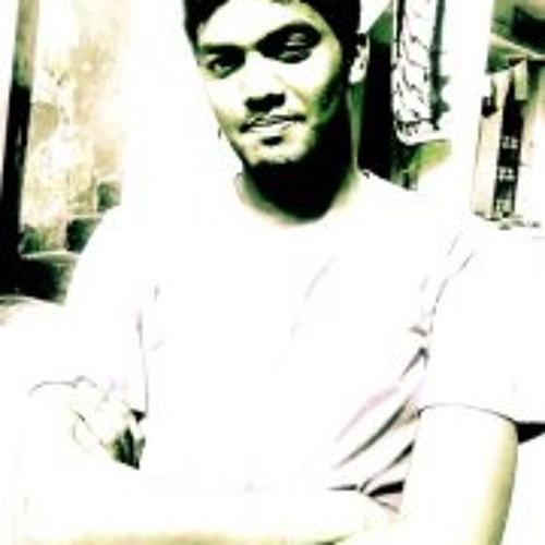 Mano Barathi's avatar