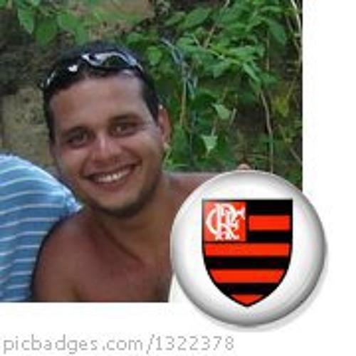 Thiago2011's avatar