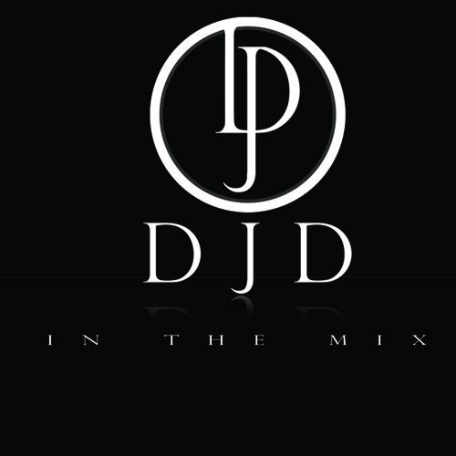 DJD.Angola's avatar