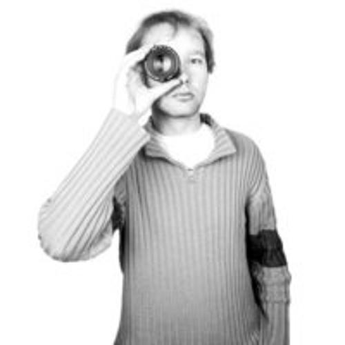 Andrzej Szałapski's avatar